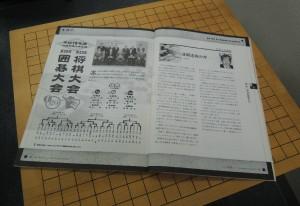 new_DSCN6208