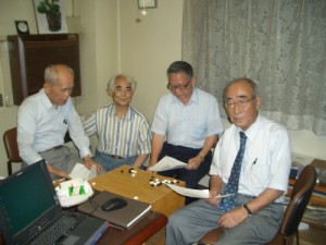 new_2006_0727_202443AA
