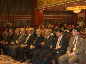 new_中国弁護士囲碁大会 116