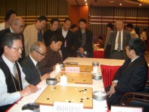 new_中国弁護士囲碁大会 127